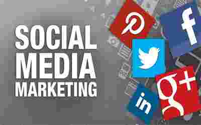social-media-marketing-1